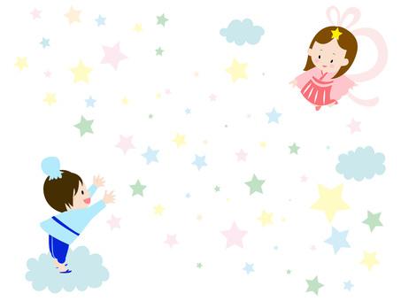 Tanabata set ver02