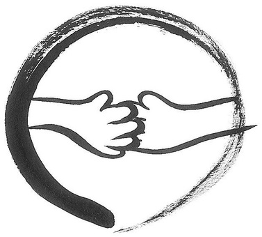 Meet and hand help