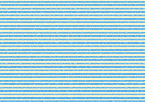 Stripe pattern 1 light blue
