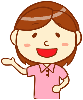 "Polo shirt female (guidance) ""Pink"""