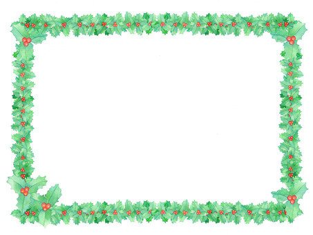 Floral decorations ★ 0286-K