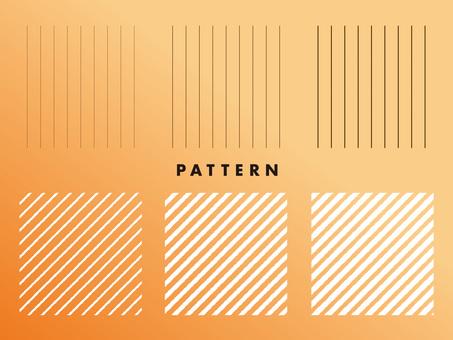 Pattern _ Yellow
