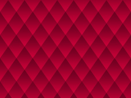 Deep pink tile background / wallpaper