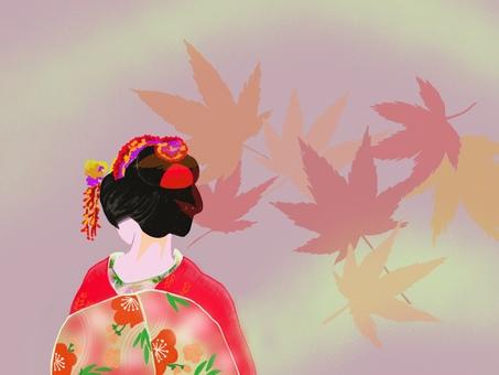 Fall of Japan