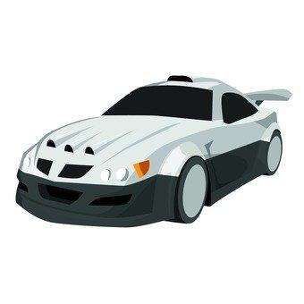 Cars 87