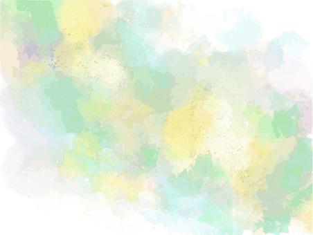Moyamoya background 2