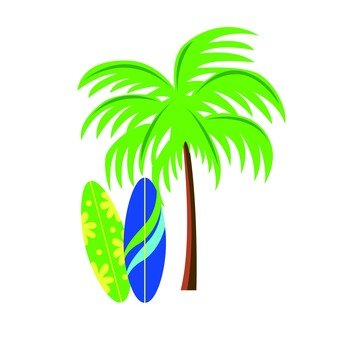 Resort 01