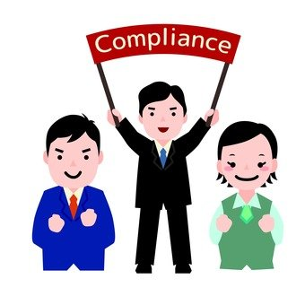 Compliance Education 7