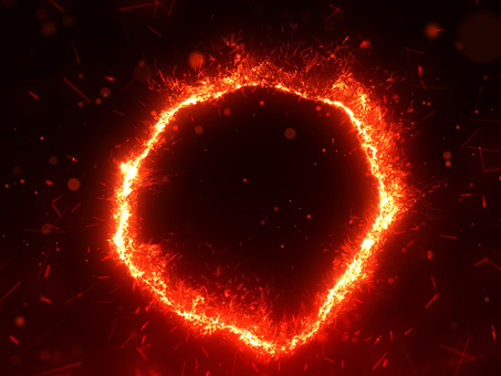 Flame_Ring_Background