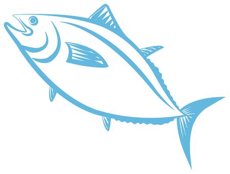 maguro tuna tuna fish
