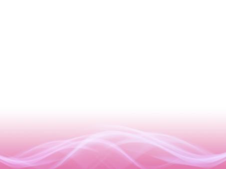 Texture · Streamline 01