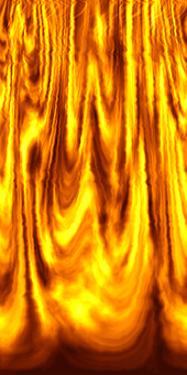 01 Image of fire