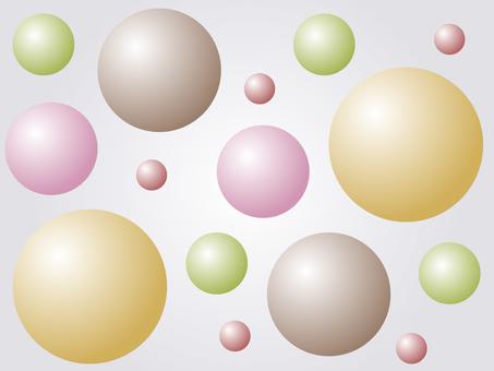 Sphere_random_4