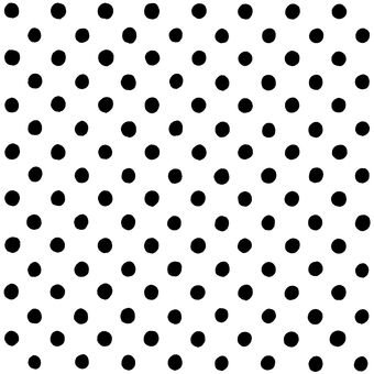 Polka dots 7