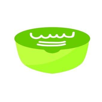 Cup noodles 2