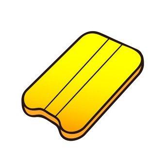 Beat board