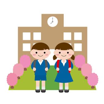 school_spring