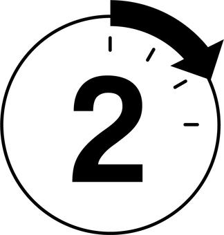 시간 (2)