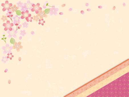Japanese style wallpaper 5