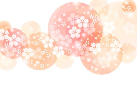 Sakura 64