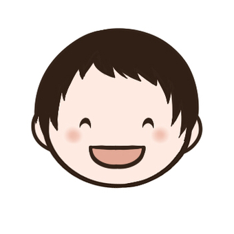 ⑤ Yan 楽