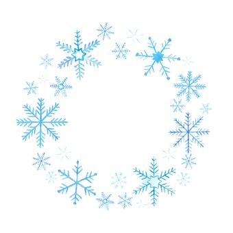 雪水晶租賃繪圖與透明水彩
