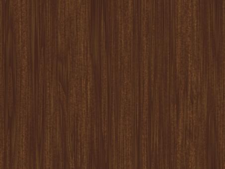 Wood grain dark texture background material