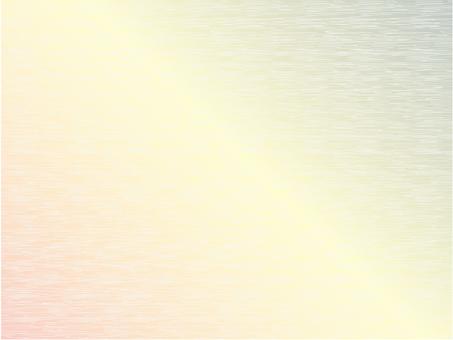 Japanese paper _ pattern 2
