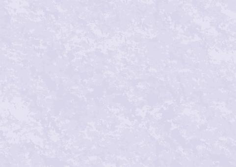 Texture purple