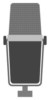Microphone (4)