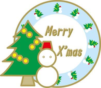 xmas, christmas,