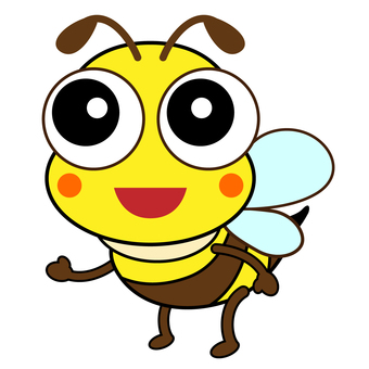 Honey bee_04