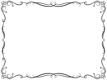 Elegant framework 4