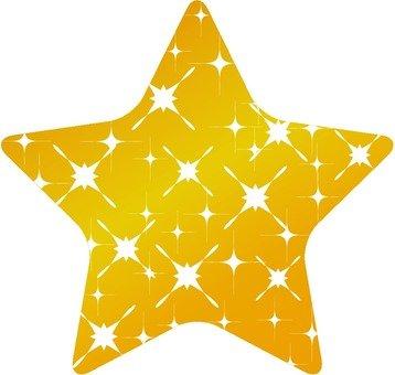 Star 15