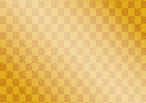 Keio wallpaper 2