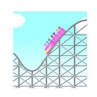 Roller coaster (3)
