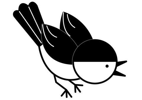 Finch 1c