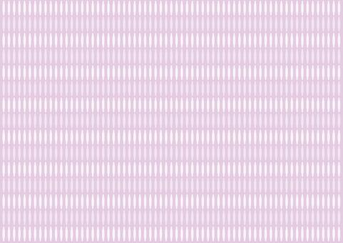 Wallpaper - Expansion line - Purple