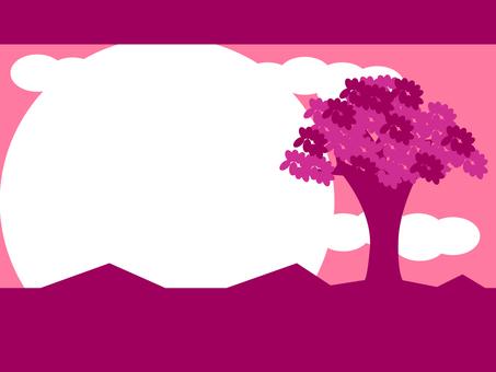 나무 10 1600 × 1200px