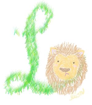 Lion L