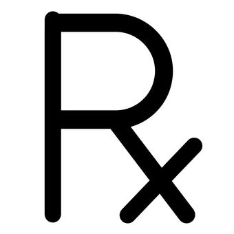 Retrograde return astrology sign