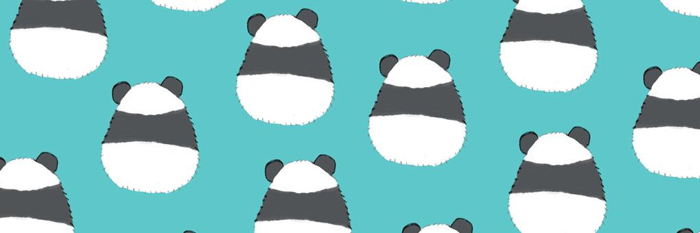 Panda (header)