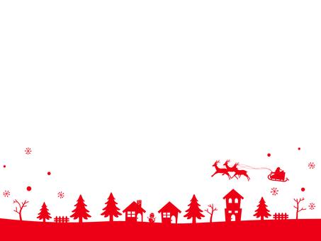 Christmas No. 30