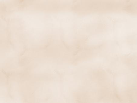 Watercolor background (beige)
