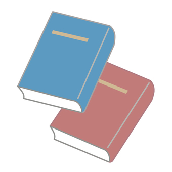 A thick dictionary