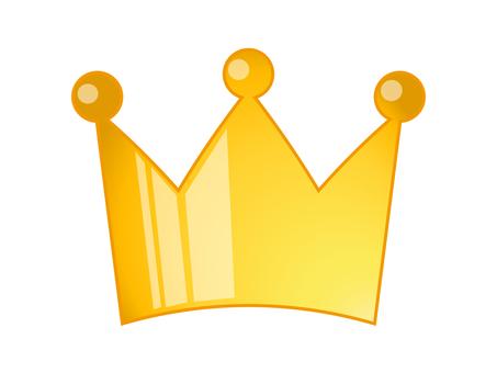 Crown 3