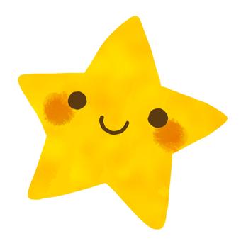 Star / Part 2