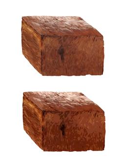Bread 179