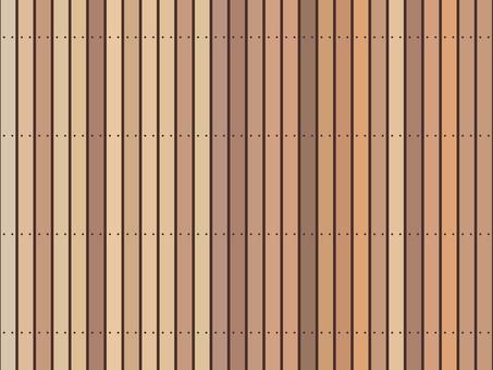 Background _ Wood deck