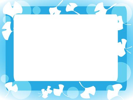 Gingko frame 4 1600 × 1200px
